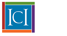 UMass Boston ICI