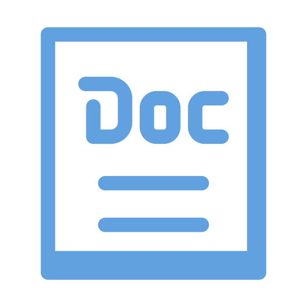 doc download National Resources